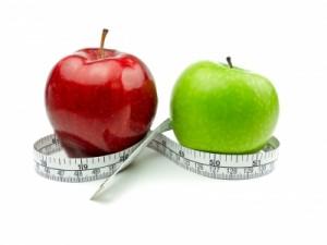 דיאטת כסאח מהירה ובריאה - שילוב מנצח