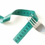 דיאטה מהירה חייבת להתבצע בצורה מבוקרת