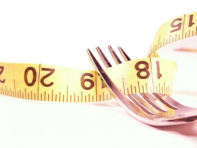 מתכוני דיאטה